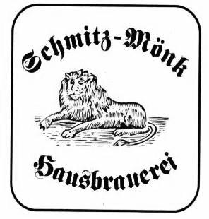 HHBT 2014 im Schmitz-Mönk